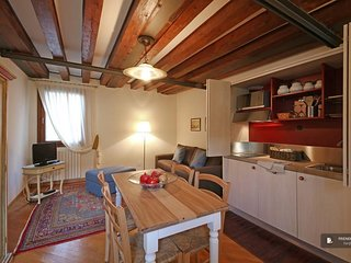 Excellent 2 bedroom Apartment in Venice   (FC7896)