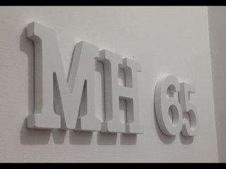 MH 65