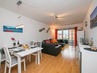 Casa Verbano Apartment 24
