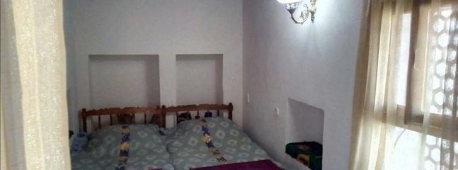 Uzbekistan long term rental in Bukhara Province, Bukhara