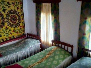 Uzbekistan long term rental in Bukhara Province, Bukhara