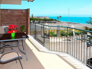1 bedroom Apartment in Furci Siculo, Sicily, Italy : ref 5636716