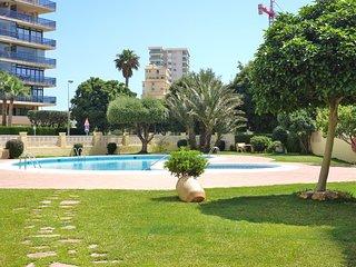 Apartamento La Reina OFERTA DE ÚLTIMA HORA DEL 14 AL 28 DE JULIO, PREGÚNTENOS