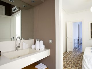 The Claris Suites II