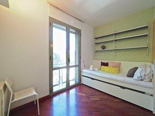The Gaudi Suites I