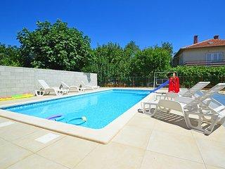 1 bedroom Apartment in Medulin, Istria, Croatia : ref 5561682