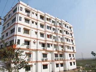 Chakra Nayan Tara Unit 1