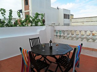 Traditional Portuguese Home with Elegance in Olhao, East Algarve