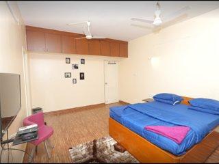 Fay Stay - Room 2