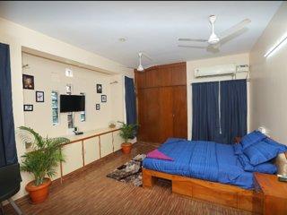 Fay Stay - Room 3
