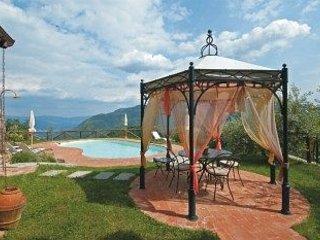Papa's View Villa
