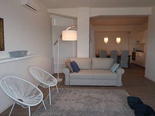 2 bedroom Apartment in Arma di Taggia, Liguria, Italy : ref 5636715