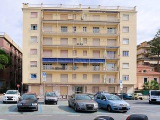 2 bedroom Apartment in Arma di Taggia, Liguria, Italy : ref 5636715