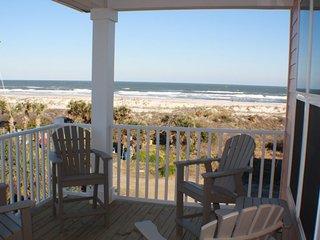 Southern Tides #64179