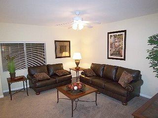 2 Bedroom condo in Mesquite #216