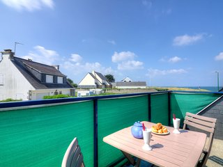1 bedroom Apartment in Quiberon, Brittany, France - 5039679