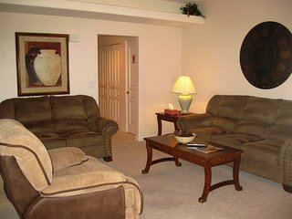 2 Bedroom condo in Mesquite #82
