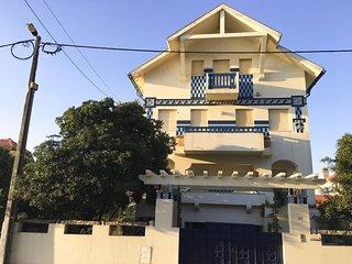 LV Premier Granja Villas- GR1