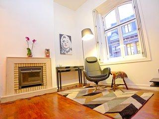 LV Premier Chiado Apartments-  CH4