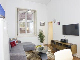 LV Premier Chiado Apartments-  CH7