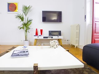 LV Premier Firmeza Apartments-  SC2
