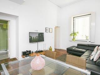 LV Premier Chiado Apartments- CH8