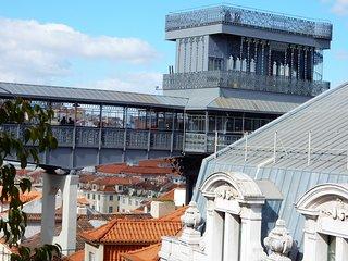 LV Premier Chiado Apartments-  CH2