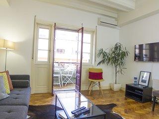 LV Premier Firmeza Apartments- SB1