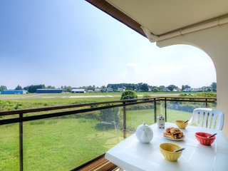 1 bedroom Apartment in Quiberon, Brittany, France - 5250951