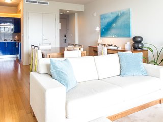 1201 W Residences