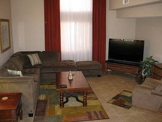 3 Bedroom condo in Mesquite #335