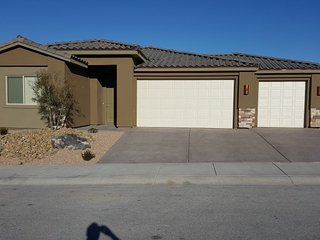 3 Bedroom home in Mesquite #466