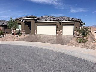 3 Bedroom home in Mesquite #446