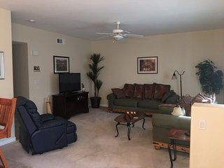 2 Bedroom condo in Mesquite #309