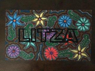 Paradise Suites - Junior Suite - 06 Litza Jr (2 Queens)