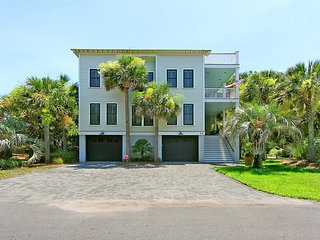 57th Ave 13 - Coastal Manor