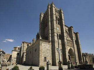 Vivienda turistica 'La Catedral' - Nueva apertura - Ideal para grupos - BODEGA