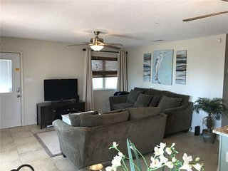 Happy Ours - Gulf Shores Home