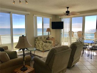 Silver Beach 501 | Pet Friendly