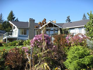 Cedar Acres Vacation rental