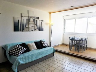1 bedroom Apartment in Narbonne-Plage, Occitanie, France - 5050503