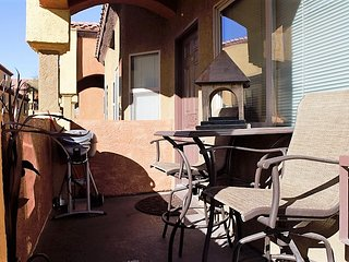 3 Bedroom condo in Mesquite #509