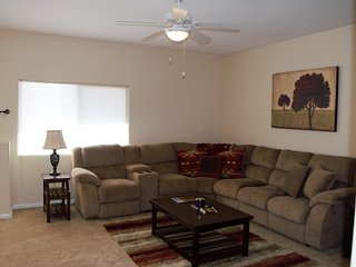 2 Bedroom condo in Mesquite #507