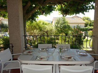 2 bedroom Villa in Les Lecques, Provence-Alpes-Cote d'Azur, France - 5051557