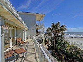 East Ashley Avenue 1407 - Surfer's Paradise