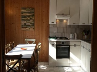 Rental Apartment Annecy, 3 bedrooms, 6 persons
