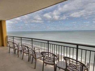 1410 Anderson Ocean Club