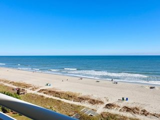605 Camelot by the Sea