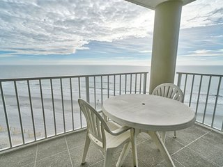 705 One Ocean Place