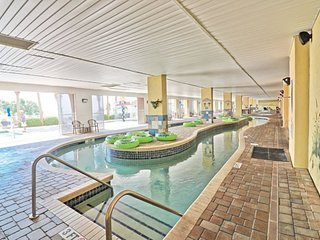 405 Camelot by the Sea